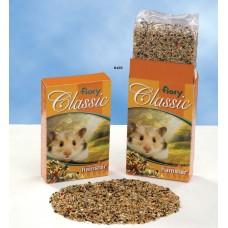 Фиори (Fiory) Classic hamster mix-Cмесь для хомяков 400 г