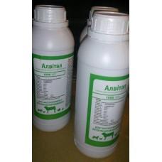 Витамины Алвитал, 1л Сирия