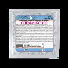 Спелимикс 100