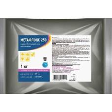 Метафлокс 250, 1кг