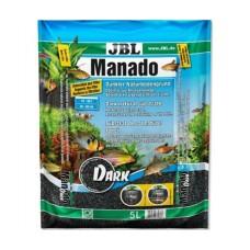 JBL Manado 5L (грунт-субстракт для растений)
