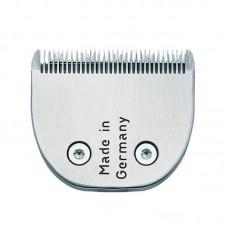 Ніж Moser Standard 1450-7170
