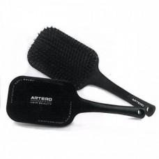 Артеро Антистатик комбинированная массажная щетка Artero