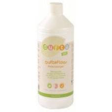 Средство для мытья пола (концентрат) - DuftaFloor (1000мл)