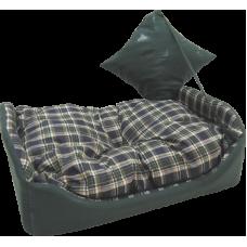 Лежак Кроватка №2 (70х56х21см)