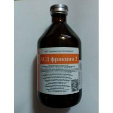 АСД - 2 100 г