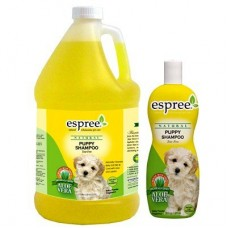 Шампунь Espree Puppy and Kitten shampoo  355ml