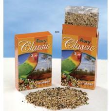 Fiory Classic parakeet mix-Корм для довгохвостих папуг 400 г