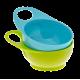 Детская посуда и аксессуары для кормления