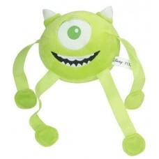 Игрушка Disney Корпорация монстров Майк вазовских плюшевая