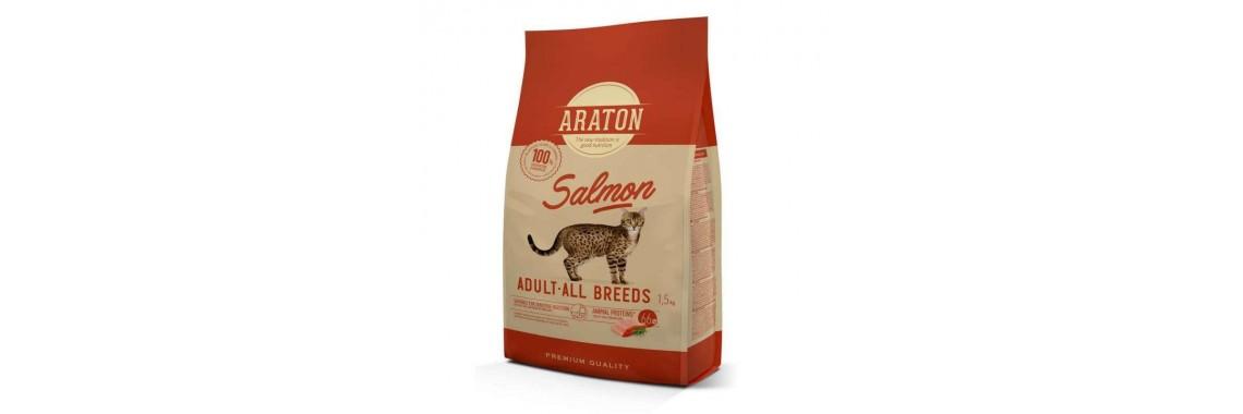 Araton Cat