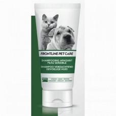 Frontline Pet Care шампунь для чувствительной кожи (от зуда) 200 мл