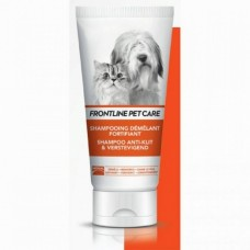 Frontline Pet Care шампунь для спутанной шерсти  200 мл