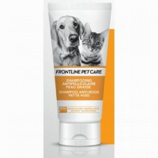 Frontline Pet Care шампунь против перхоти и запаха 200 мл