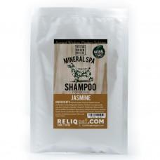 Reliq Mineral Spa Shampoo Jasmine шампунь для собак с экстрактом жасмина 50мл