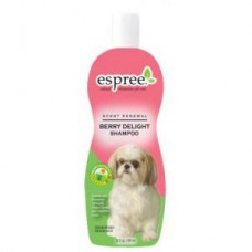 ESPREE Berry Delight Shampoo  355 мл