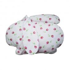 Кролик-(игрушка-подушка)