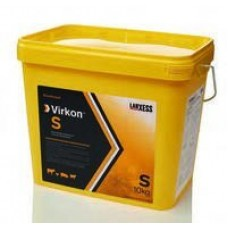 Віркон С 10 кг