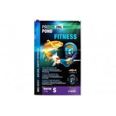 JBL ProPond Fitness корм для стерляди и осетровых S, 1.3 кг