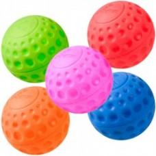 Rogz ASTEROIDZ BALL M - Астероидз - игрушка для мелких и средних пород собак