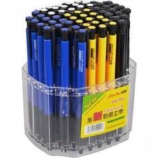 """Ручка шариковая 2001 """"Wining"""" синяя"""