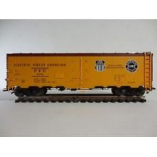Trix 24906-2