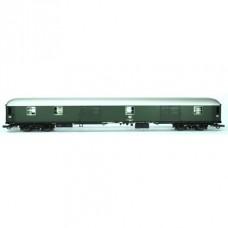 Roco 44756 Schnellzug-Gepäckwag -H0-