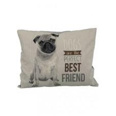 Trixie Chipo Cushion подушка для собак 60х48 см