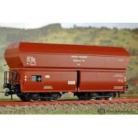 BRAWA 47020 – Kohlenwagen Oot der Dr